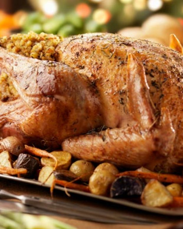 kosher-roasted-turkey
