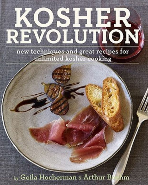 kosher-revolution