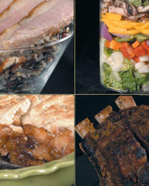 Rosh-Recipes-homepage