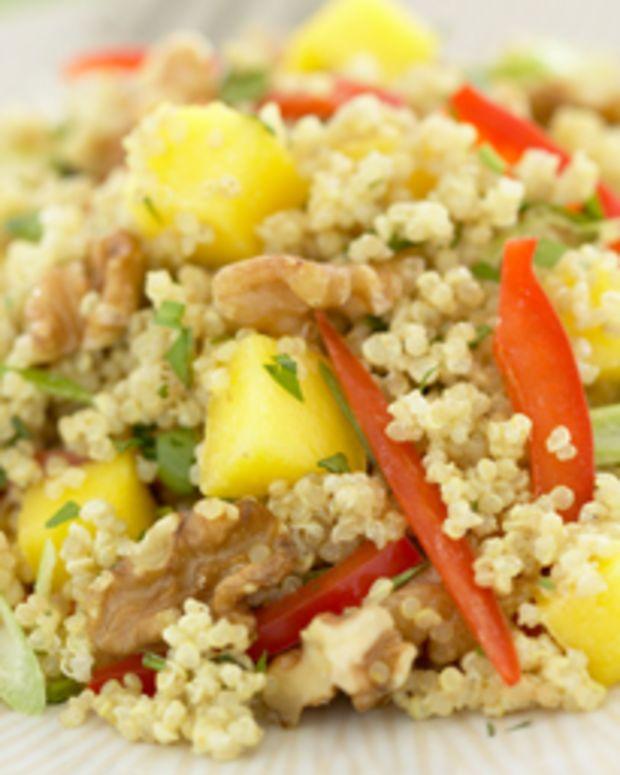 golden-quinoa