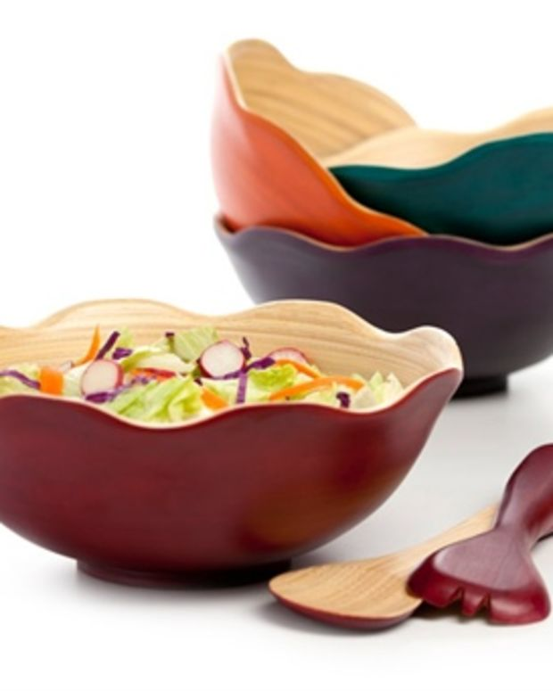 Core_Bamboo_Flower_Bowl