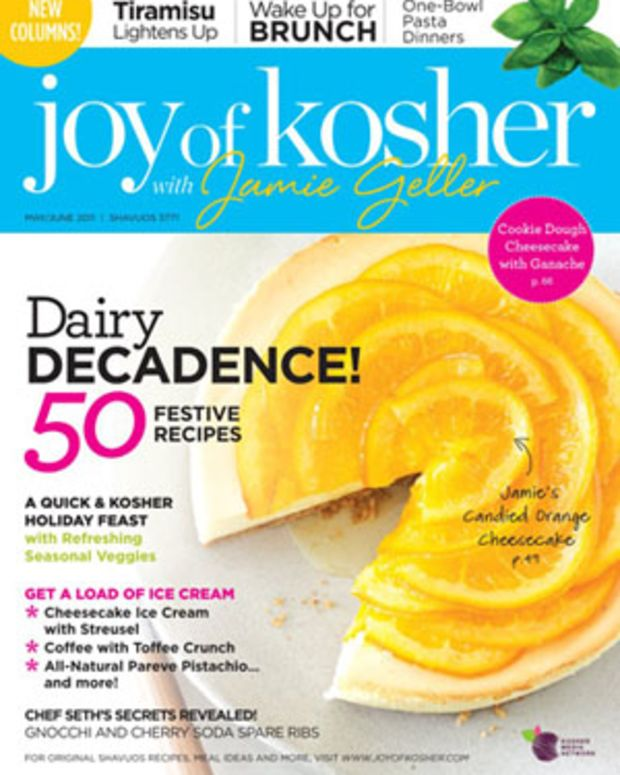 Cover_JoK_May11_forad1