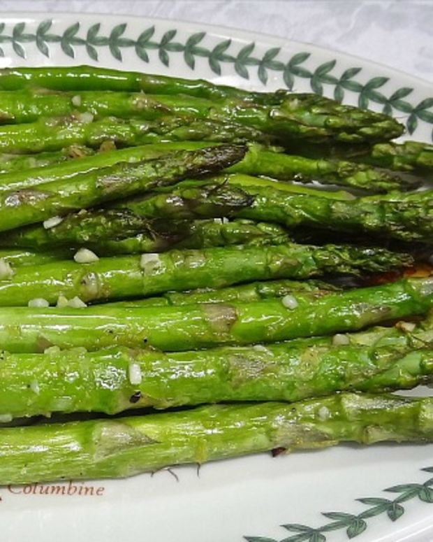 lemon-rosted-asparagus