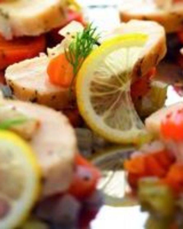 spiced-gefilte-fish