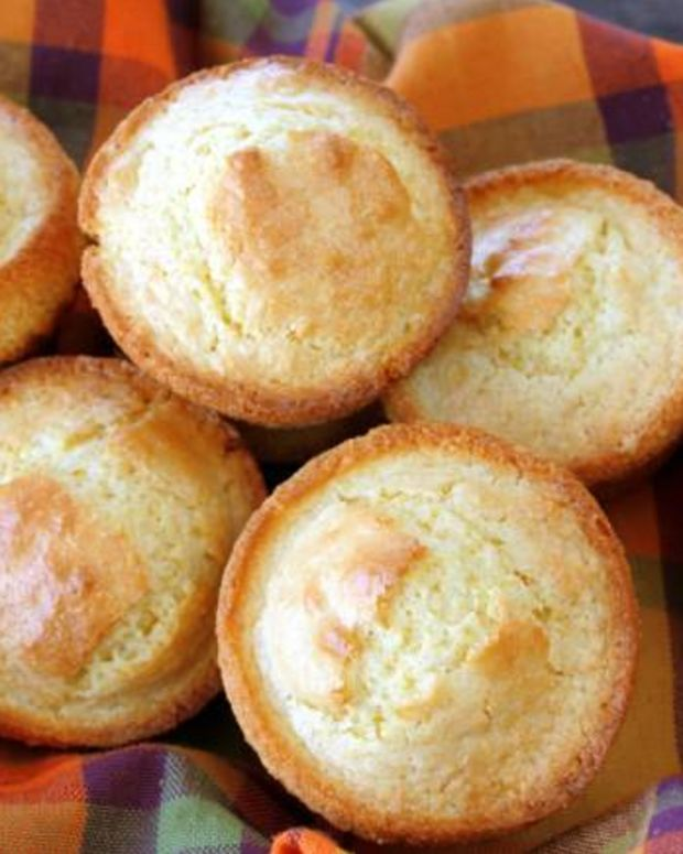 pareve-corn-muffins