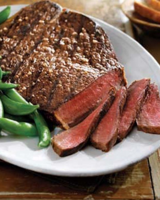 Tangy_Lime_Grilled_Top_Round_Steak