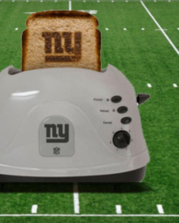 nfl-toaster_grid_6