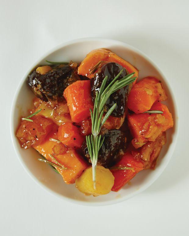 CarrotTzimmes (2).jpg