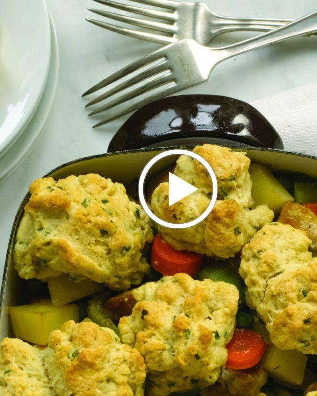 Chicken Pot Pie Video.jpg