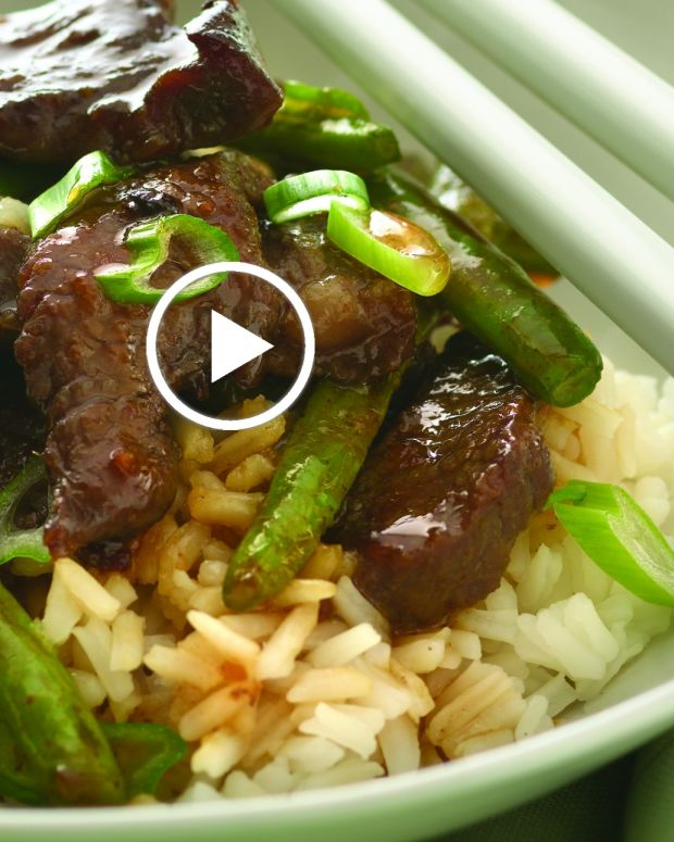 Beef and Green Bean Stir Fry Video.jpg