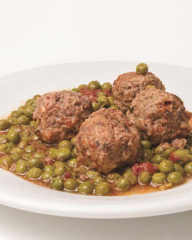iraqi meatballs.jpg