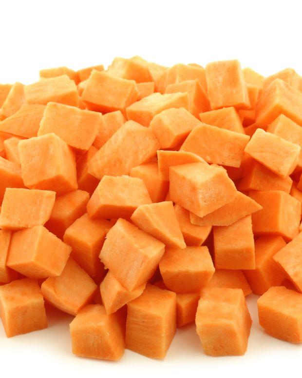 sweet potato cubes.jpg