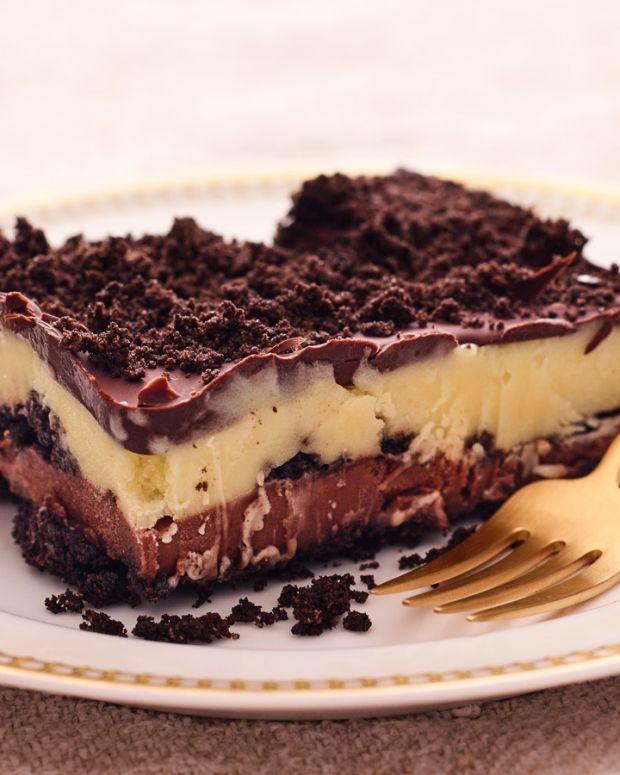 chocolate lasagna.jpg
