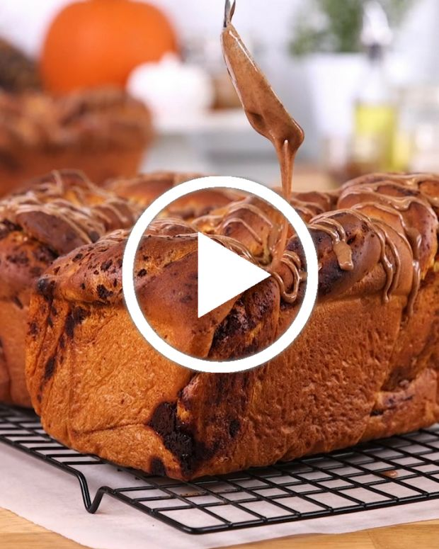 Pumpkin Babka Video.png