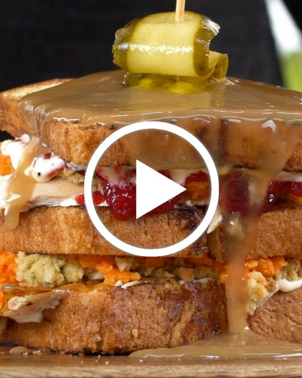 Ultimate Leftover Turkey Sandwich Video.png