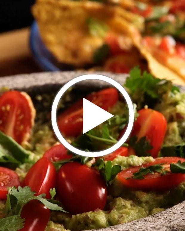 guacamole video.jpg
