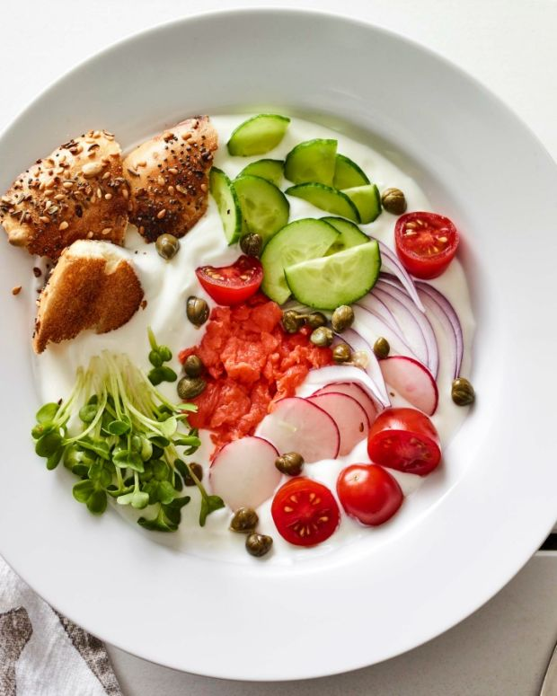 Smoked_Salmon_Yogurt_Bowl