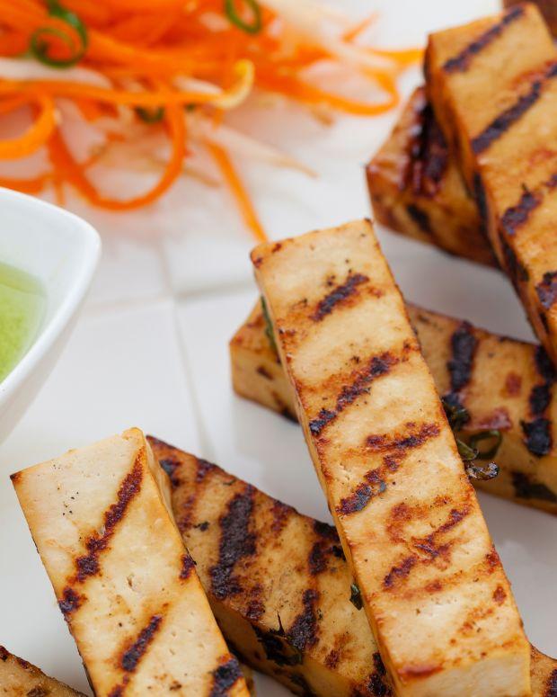 Grilled Tofu with Chimichurri.jpg