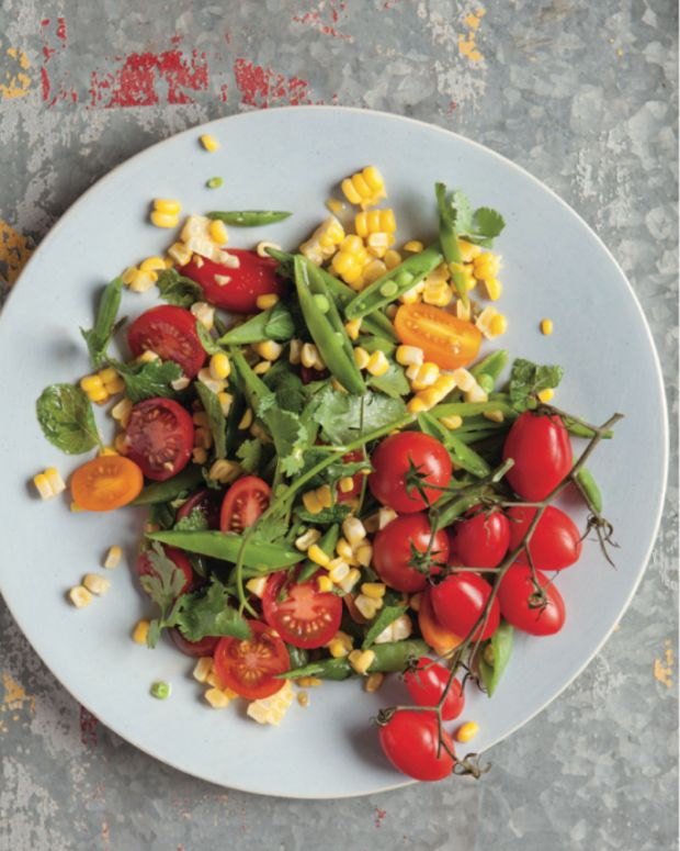sugar snap pea and corn salad.jpg