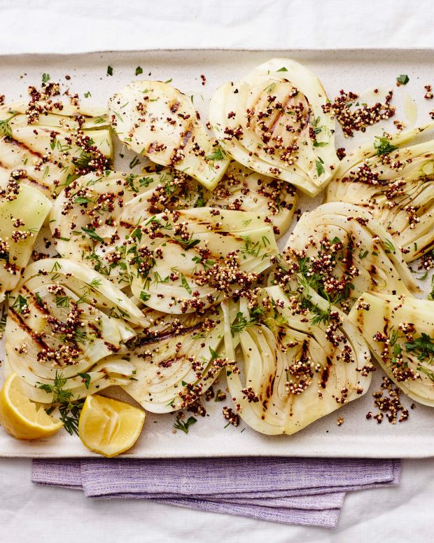 Grilled Fennel and Quinoa.jpg