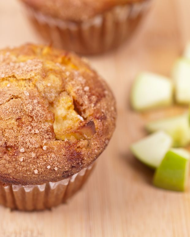 Apple Walnut Muffins.jpg