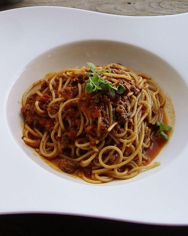Tip9 - Meat Sauce - photo Shutterstock.jpg