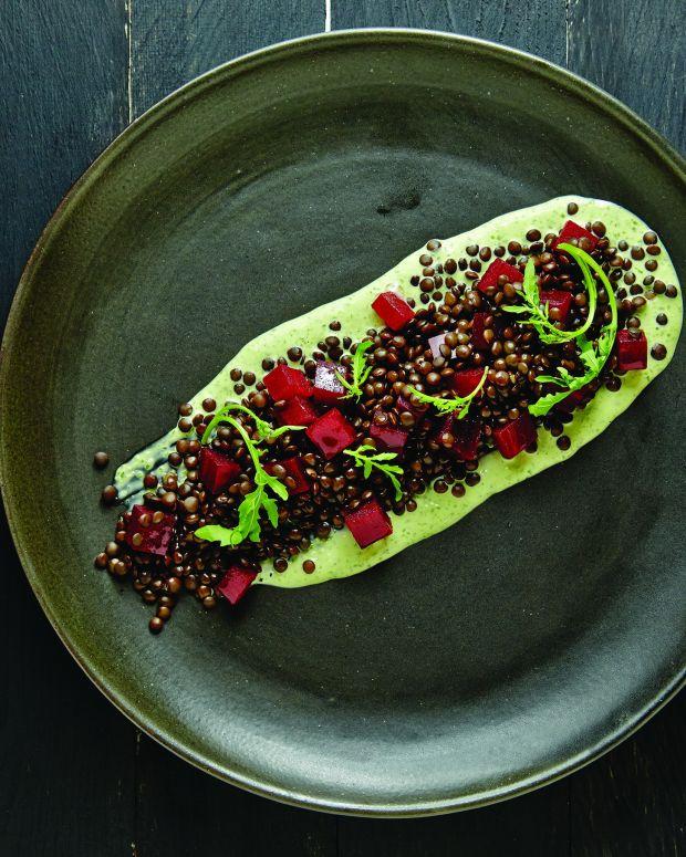 Black Lentil Salad horizontal.jpg
