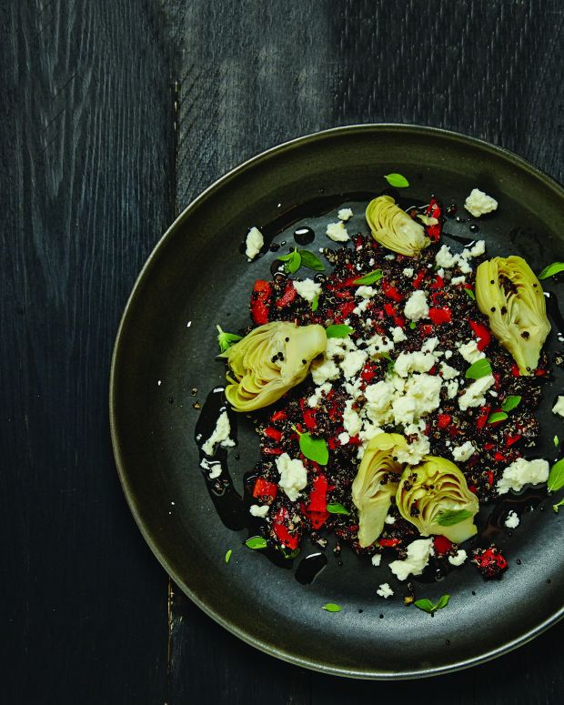 Greek Quinoa Salad horizontal.jpg