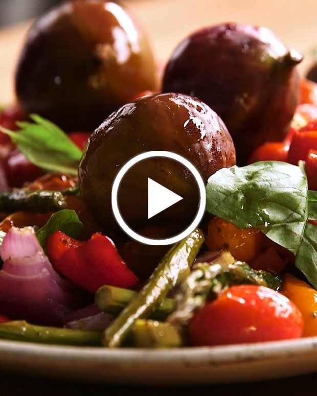 3 Ways to Prepare Figs