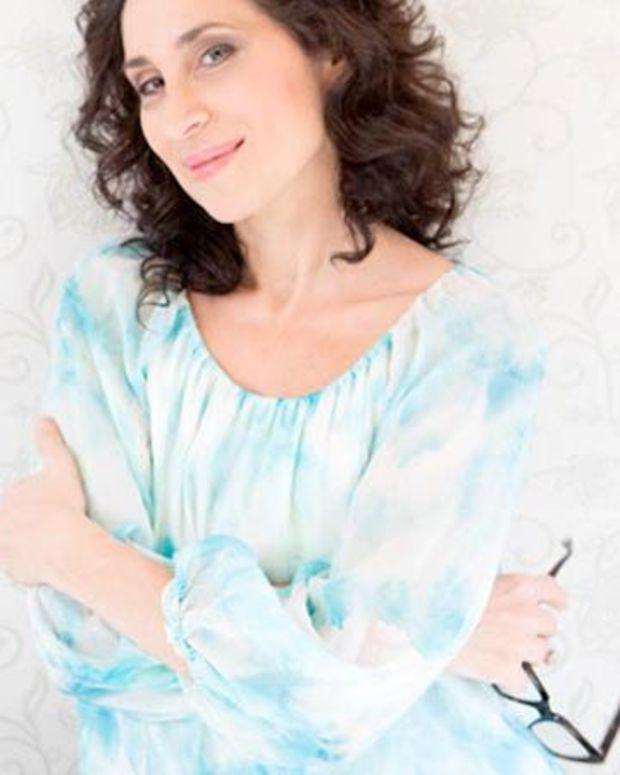 Karen Salmonsohn