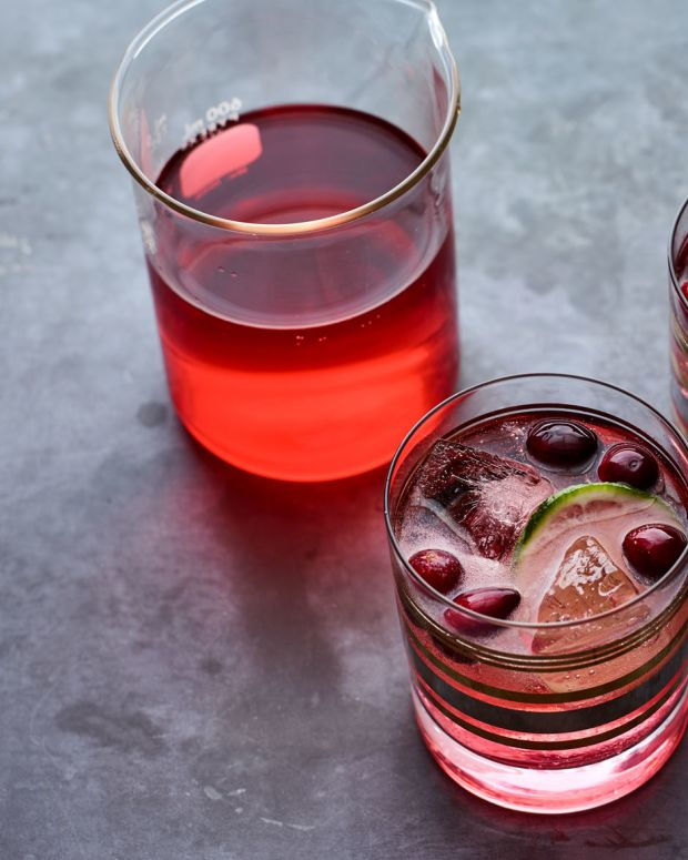 cranberry vodka.jpg