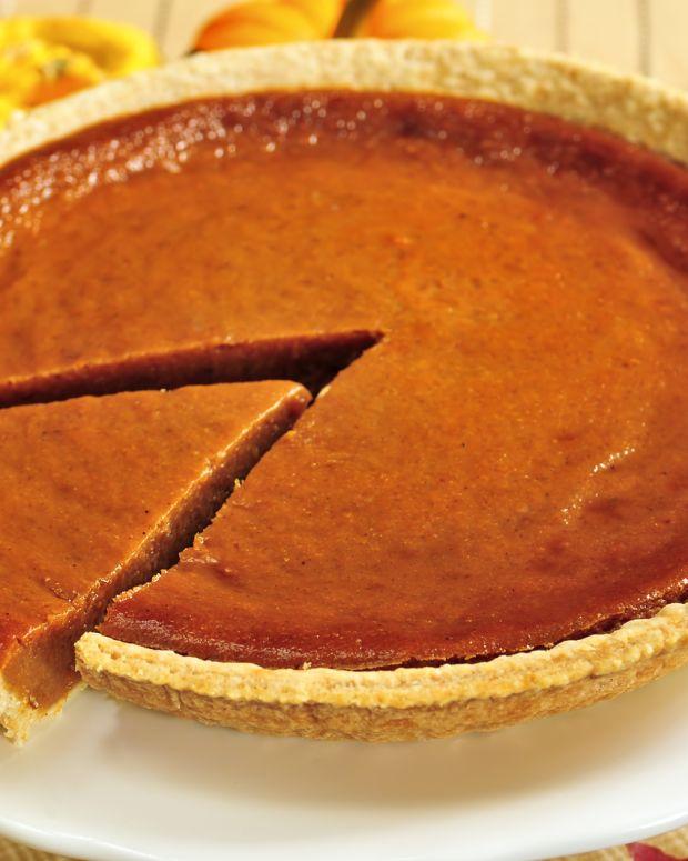 bigstock-Pumpkin-Pie-3794391.jpg
