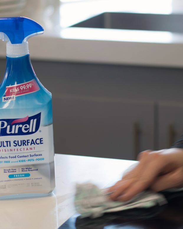 multi surface cleanser_web2