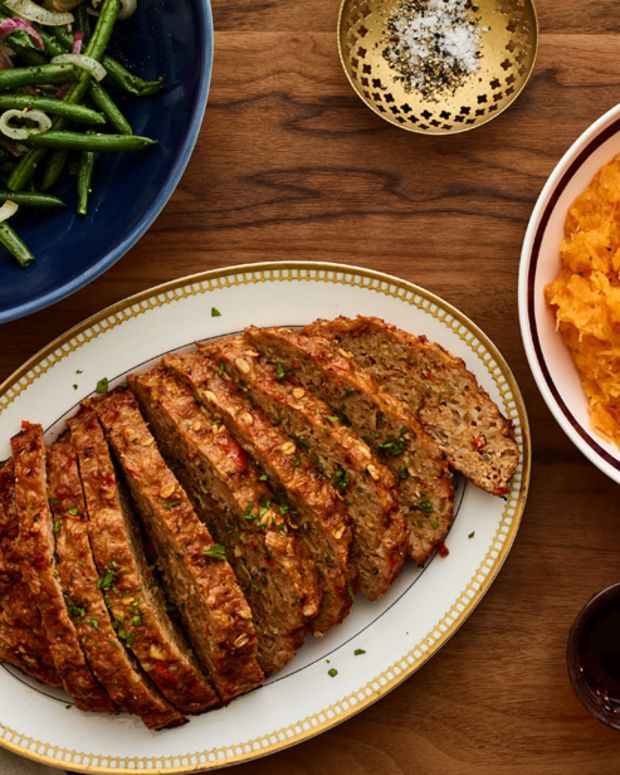 turkey-meatloaf_green-beans_Butternut-squash_1170x617