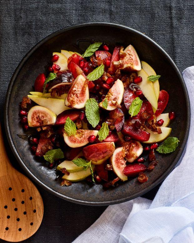 israeli-fruit-salad