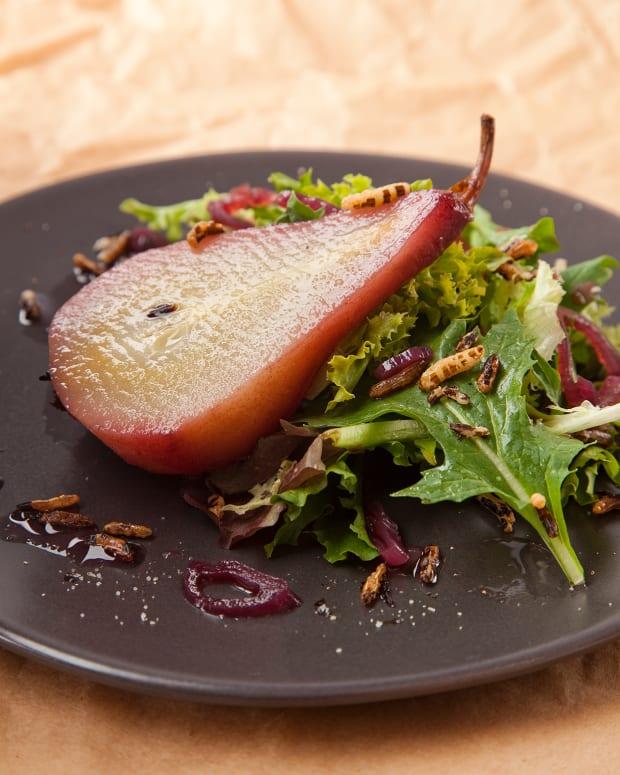 Poached Pear Salad 33.jpg