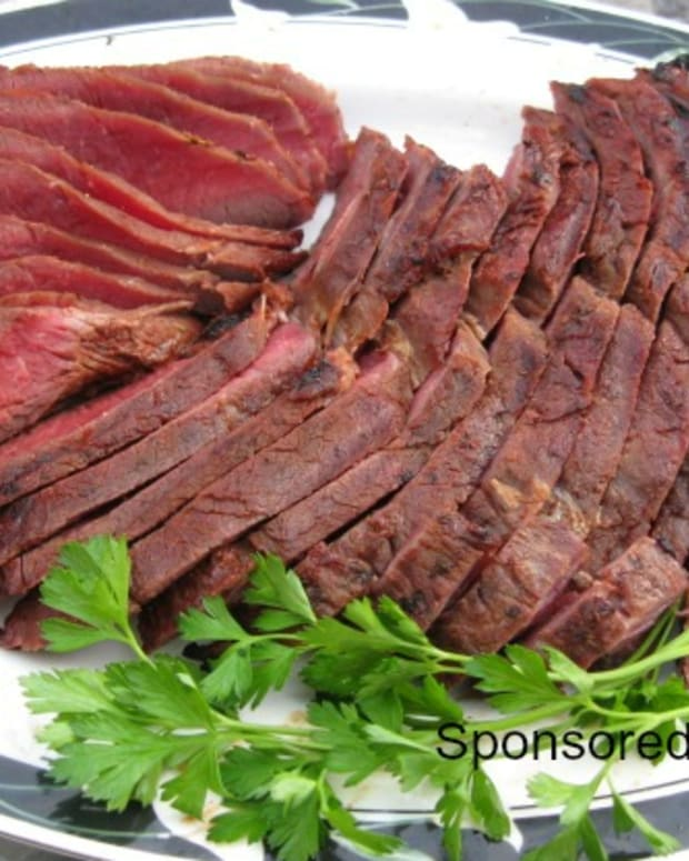 Grilled-Marinated-London-Broil1