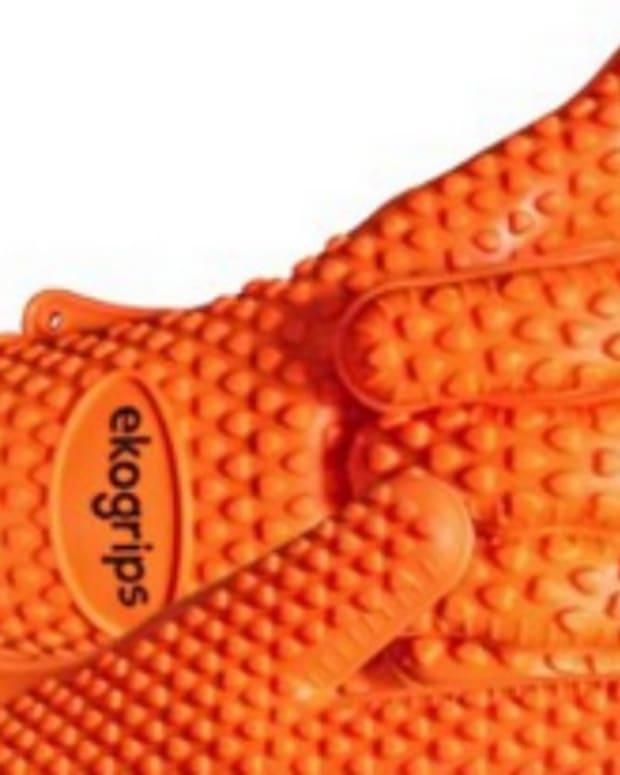 Ekogrips Gloves