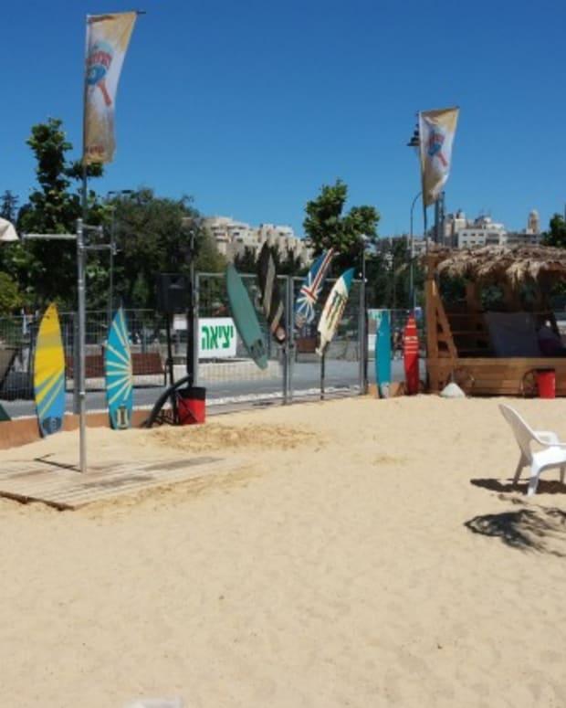jerusalem beach.jpg