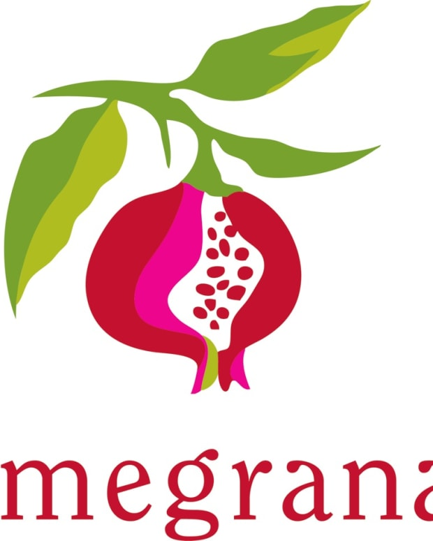 Pomegranate Logo (2)(1)