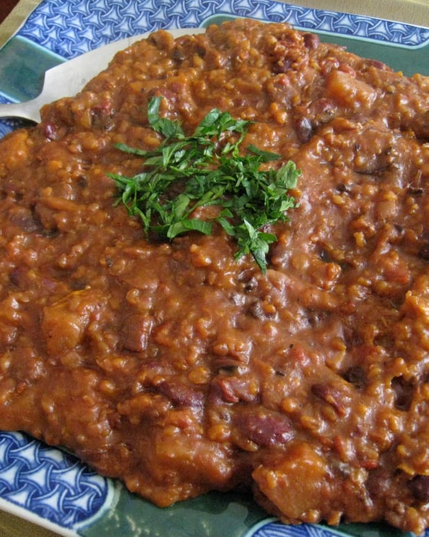 bukharian slow cooked rice.jpg