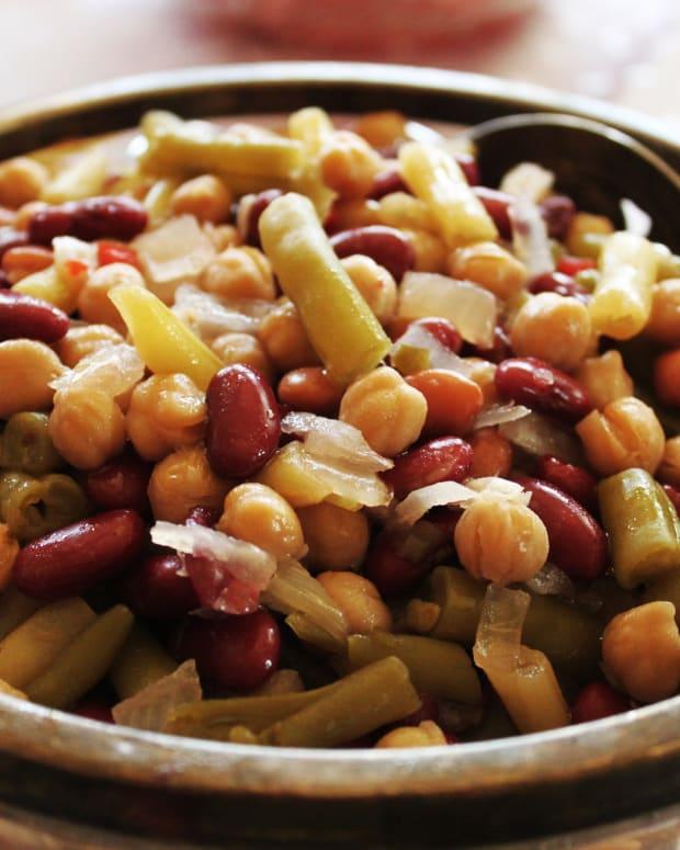 three bean salad.jpg