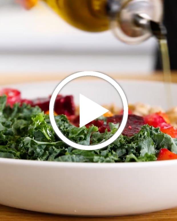 vegan farro bowl video image.jpg