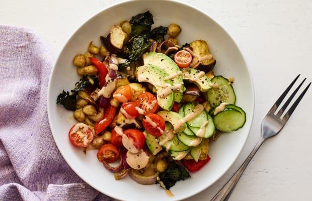 I Can't Believe It's Vegan! 66 Must-Try Vegan Recipes