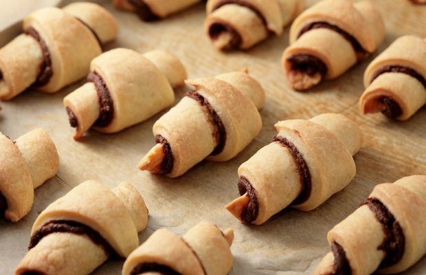 14 Israeli Desserts That Will Satisfy Your Sweet Tooth