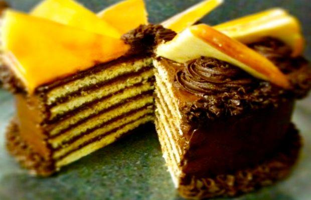 seven-lyaer-cake