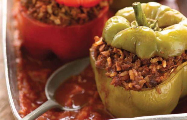stuffed-peppers-150