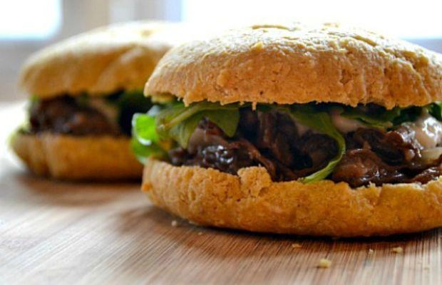 Passover-Braised-Short-Rib-Sandwich2