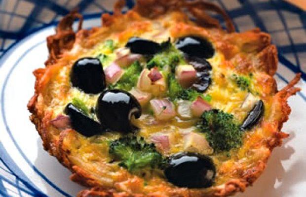 Vegetable-Breakfast-Tarts large