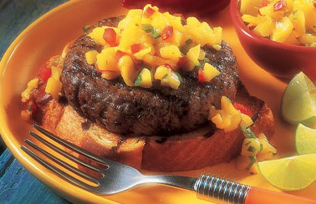 caribbean-burger_nc